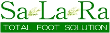 salara_logo_pagetop.jpg