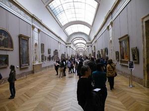musee-du-louvre[1].jpg