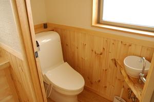 トイレ腰板.jpg